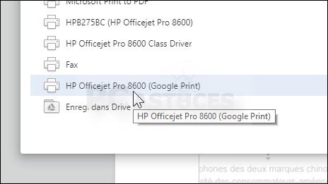 Imprimer depuis n'importe où avec Google Cloud Print Google_cloud_print_10
