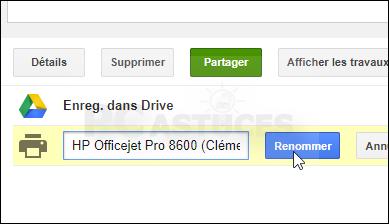 Imprimer depuis n'importe où avec Google Cloud Print Google_cloud_print_12