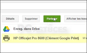 Imprimer depuis n'importe où avec Google Cloud Print Google_cloud_print_13