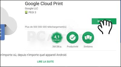 Imprimer depuis n'importe où avec Google Cloud Print Google_cloud_print_15