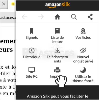 Imprimer depuis n'importe où avec Google Cloud Print Google_cloud_print_16