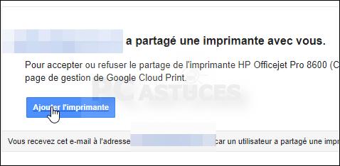 Imprimer depuis n'importe où avec Google Cloud Print Google_cloud_print_21