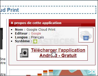 Imprimer depuis n'importe où avec Google Cloud Print Google_cloud_print_22