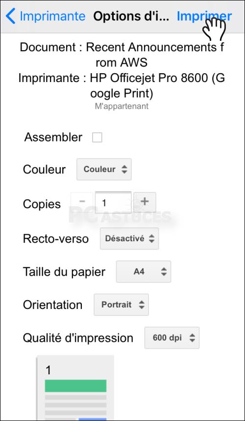 Imprimer depuis n'importe où avec Google Cloud Print Google_cloud_print_26