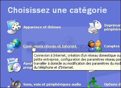 Accélérer la navigation sur le Web Google_dns_opendns_24