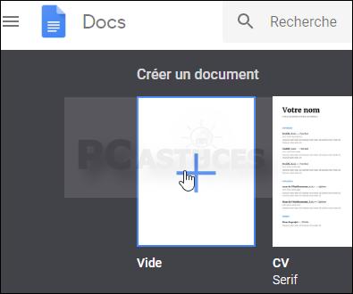 Améliorer Google Docs avec des extensions Google_docs_extensions_01