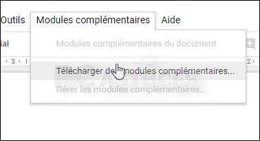 Améliorer Google Docs avec des extensions Google_docs_extensions_02