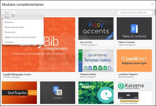 Améliorer Google Docs avec des extensions Google_docs_extensions_03