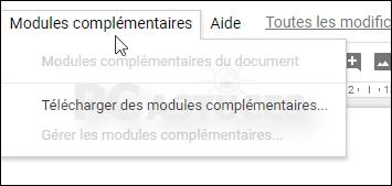 Améliorer Google Docs avec des extensions Google_docs_extensions_11