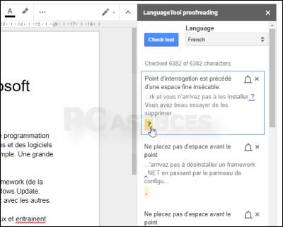 Améliorer Google Docs avec des extensions Google_docs_extensions_12
