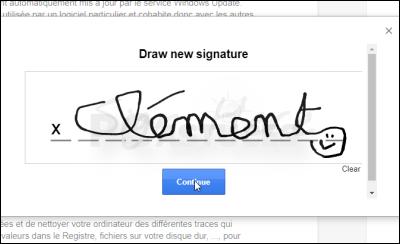 Améliorer Google Docs avec des extensions Google_docs_extensions_13