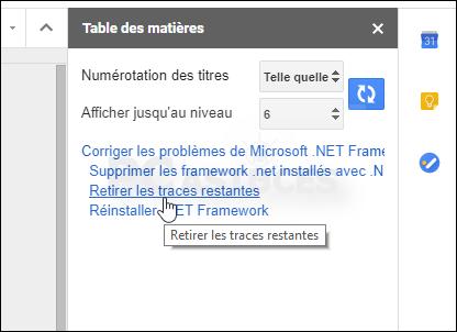 Améliorer Google Docs avec des extensions Google_docs_extensions_15