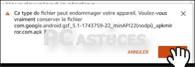 Apkmir Google Play Services Apks — ZwiftItaly