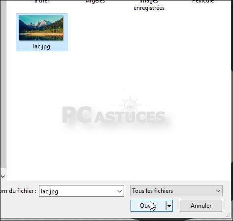 Compresser des images avec Google Squoosh Google_squoosh_03