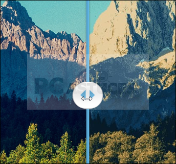 Compresser des images avec Google Squoosh Google_squoosh_10