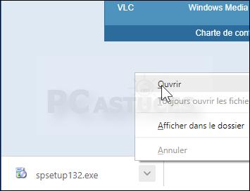 Dossier : Lister les composants de son ordinateur Lister_composants_03