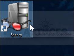 Dossier : Lister les composants de son ordinateur Lister_composants_06