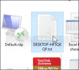 Dossier : Lister les composants de son ordinateur Lister_composants_12
