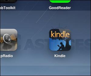 Lire des livres sur son ordinateur et sur ses périphériques mobiles Livres_kindle_24