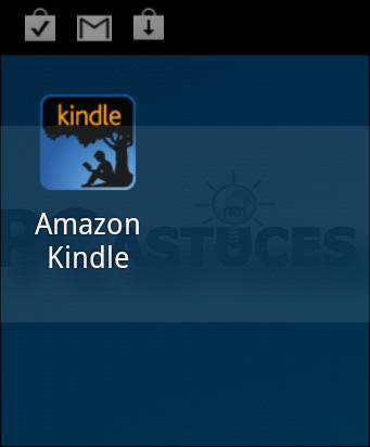 Lire des livres sur son ordinateur et sur ses périphériques mobiles Livres_kindle_35