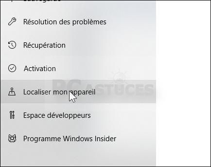 Localiser et bloquer son ordinateur à distance Localisation_ordinateur_03