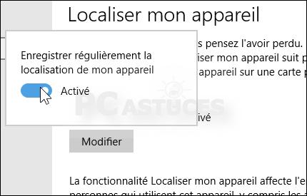 Localiser et bloquer son ordinateur à distance Localisation_ordinateur_05