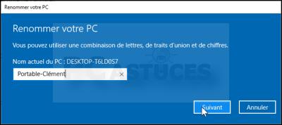Localiser et bloquer son ordinateur à distance Localisation_ordinateur_06