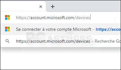 Localiser et bloquer son ordinateur à distance Localisation_ordinateur_07