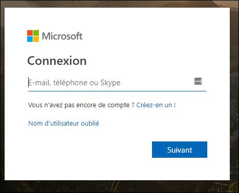 Localiser et bloquer son ordinateur à distance Localisation_ordinateur_08