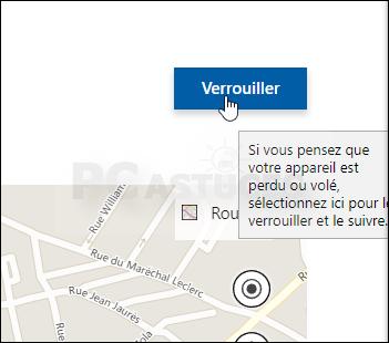 Localiser et bloquer son ordinateur à distance Localisation_ordinateur_12