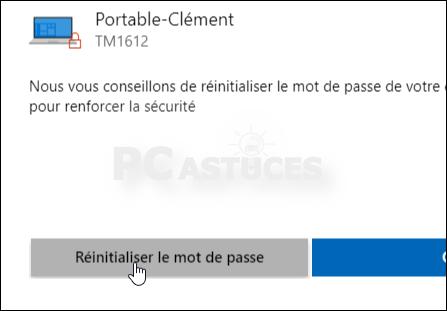 Localiser et bloquer son ordinateur à distance Localisation_ordinateur_15