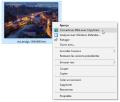 Télécharger CopyTrans HEIC - Logithèque PC Astuces