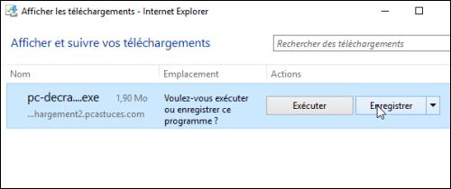 THE DECRAPIFIER TÉLÉCHARGER PC
