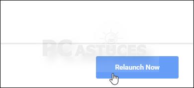 Nettoyer une page Web avant de l'imprimer Mode_lecture_03