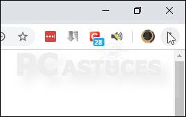 Nettoyer une page Web avant de l'imprimer Mode_lecture_04