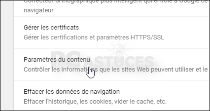 Empêcher les sites web de vous demander d'afficher des notifications Notifications_sites_web_04