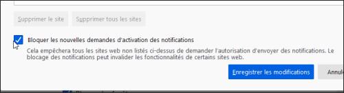 Empêcher les sites web de vous demander d'afficher des notifications Notifications_sites_web_11