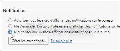 Empêcher les sites web de vous demander d'afficher des notifications Notifications_sites_web_15