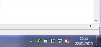 Afficher l'état des touches Verr Maj et Verr Num à l'écran Notifications_verr_maj_verr_num_35