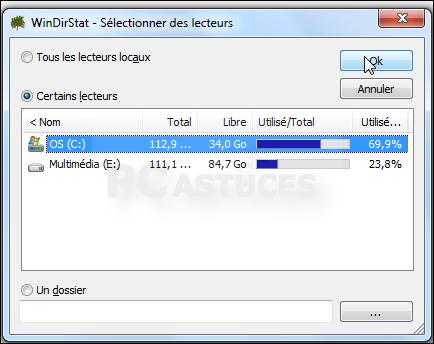 Visualiser l'occupation d'un disque Occupation_disque_dur_09