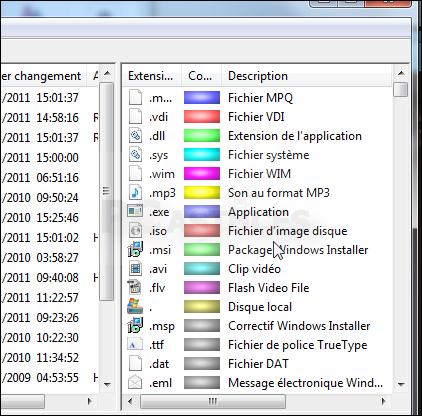 Visualiser l'occupation d'un disque Occupation_disque_dur_13