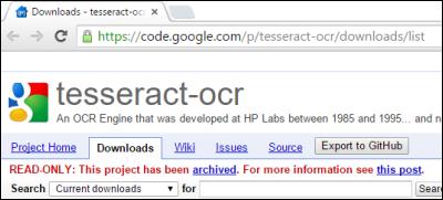 PC Astuces - OCR : Extraire le texte d'une image