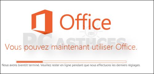 Office 2013 gratuit - Telechargement pack office ...