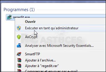 PC Astuces - Optimiser le réseau et Internet