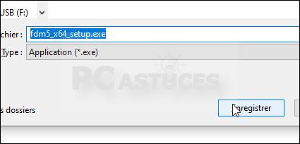 Optimiser ses téléchargements Optimiser_telechargements_download_manager_03