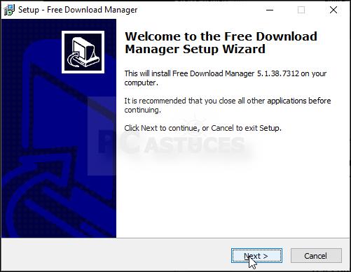 Optimiser ses téléchargements Optimiser_telechargements_download_manager_05