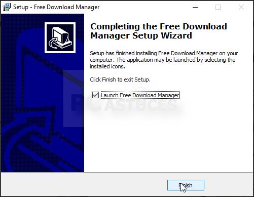 Optimiser ses téléchargements Optimiser_telechargements_download_manager_07
