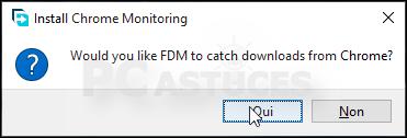 Optimiser ses téléchargements Optimiser_telechargements_download_manager_09