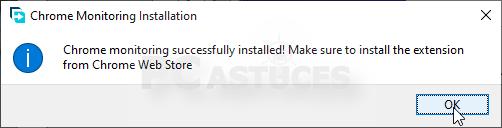 Optimiser ses téléchargements Optimiser_telechargements_download_manager_10