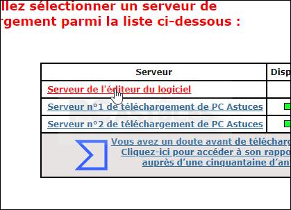 Optimiser ses téléchargements Optimiser_telechargements_download_manager_11